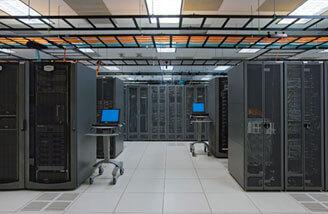 datacenter-image1