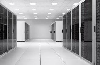 datacenter-image2
