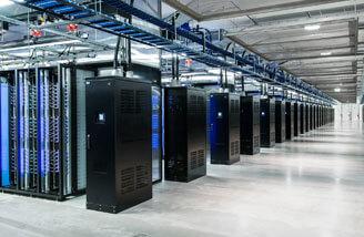 datacenter-image3
