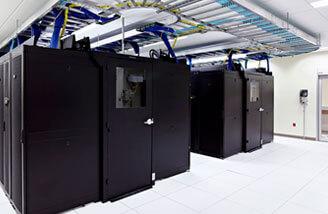 datacenter-image4
