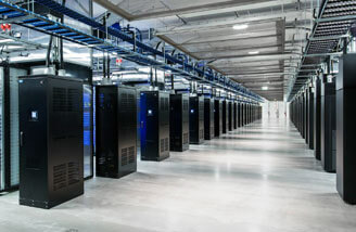 datacenter-image5