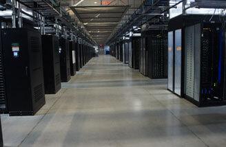 datacenter-image6